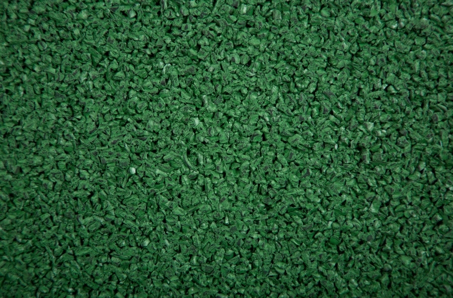 """1"""" Sports Play Tiles - Green"""