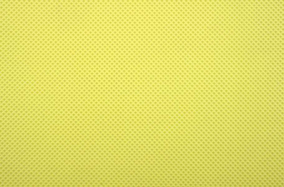 "5/8"" Premium Soft Tiles - Canary"