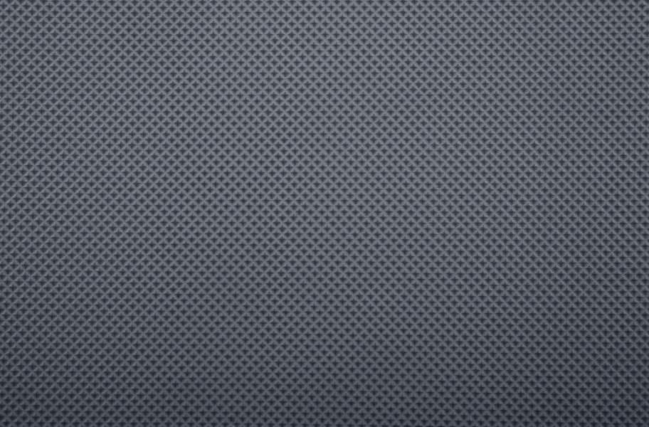 "5/8"" Premium Soft Tiles - Gray"