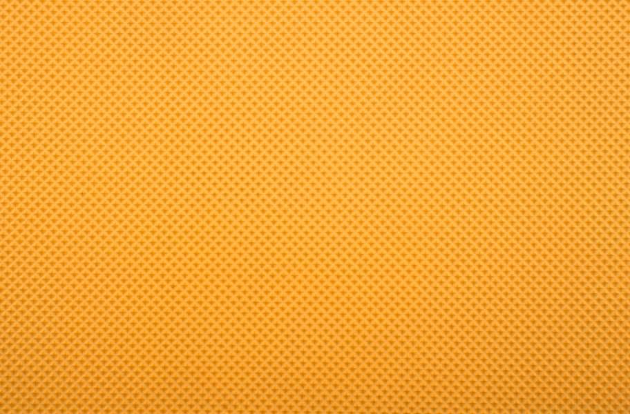 """5/8"""" Premium Soft Tiles - Orange"""