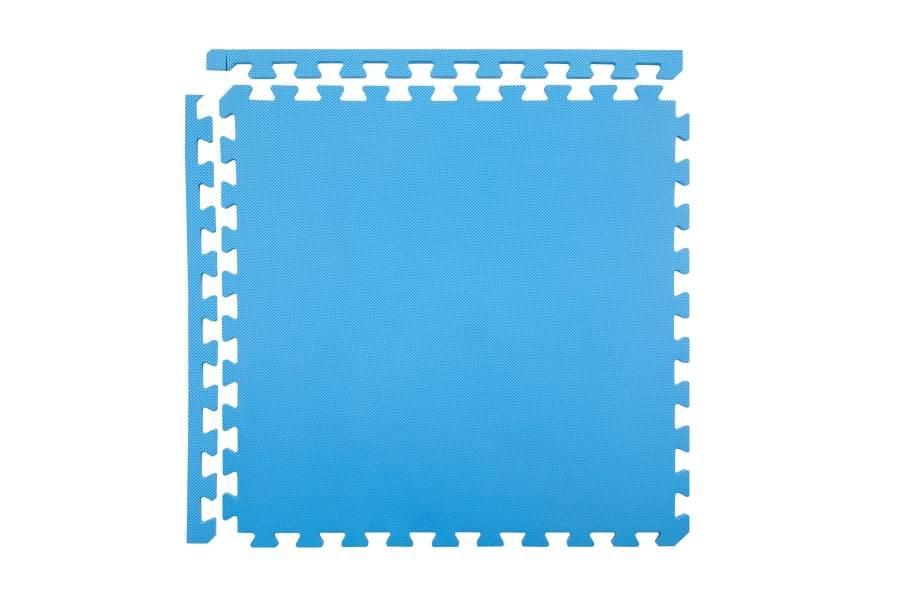 """5/8"""" Premium Soft Tiles"""