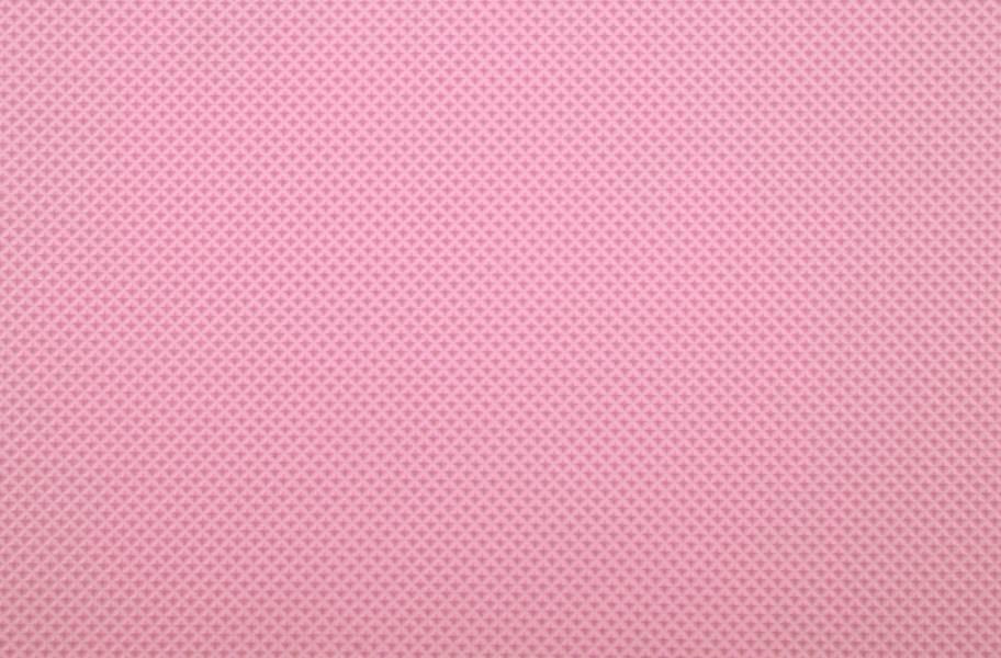 "5/8"" Premium Soft Tiles - Pink"