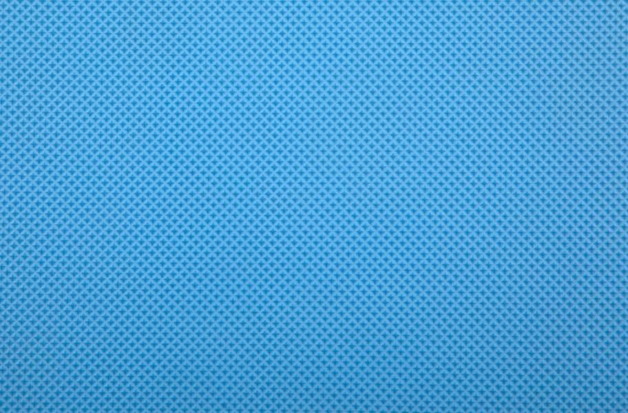 "5/8"" Premium Soft Tiles - Baby Blue"