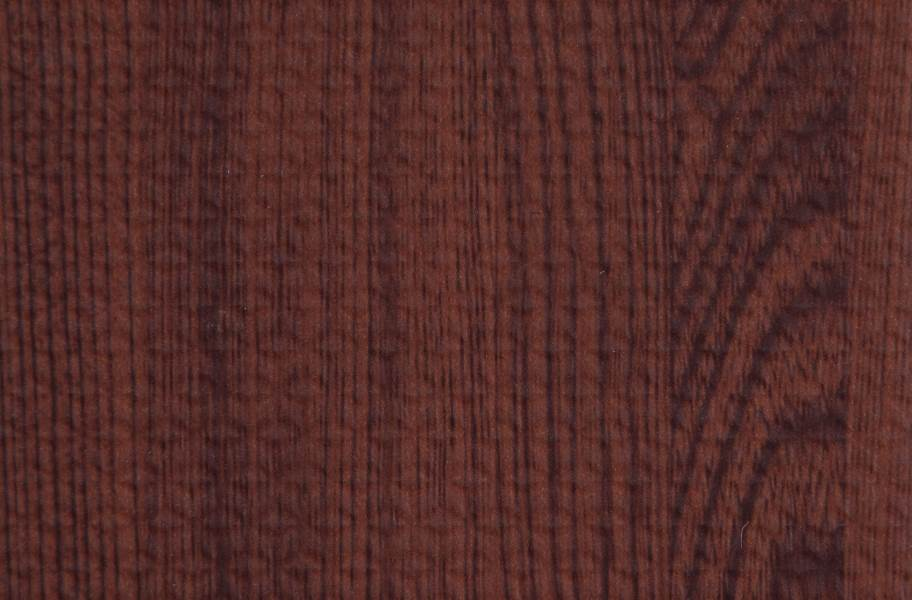 "5/8"" Premium Soft Wood Tiles - Cherry"