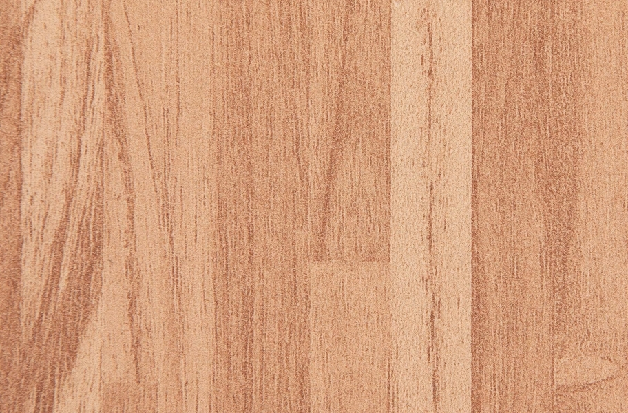 "5/8"" Premium Soft Wood Tiles - Maple"