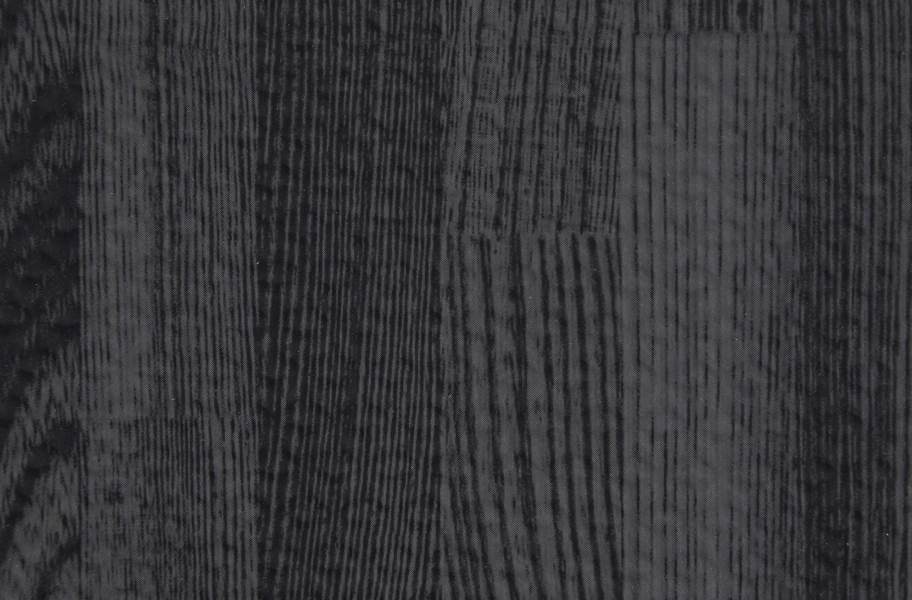 "5/8"" Premium Soft Wood Tiles - Onyx"