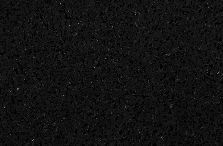 6mm Energy Rubber Tiles - Natural