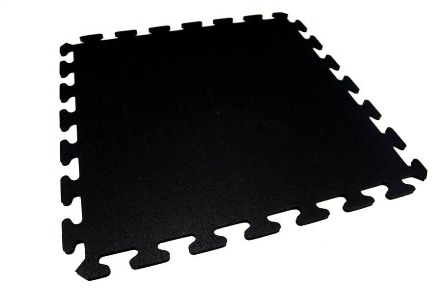 "3/8"" PowerPlay Rubber Tiles"