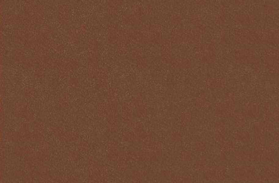 7mm Smooth Flex Tiles - Brown