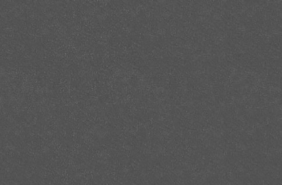 7mm Smooth Flex Tiles - Dark Gray
