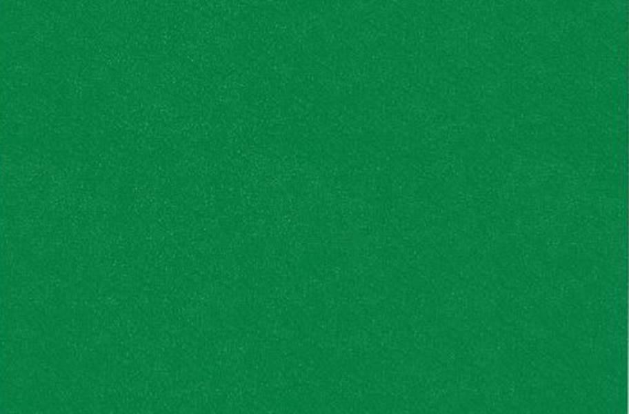 7mm Smooth Flex Tiles - Green