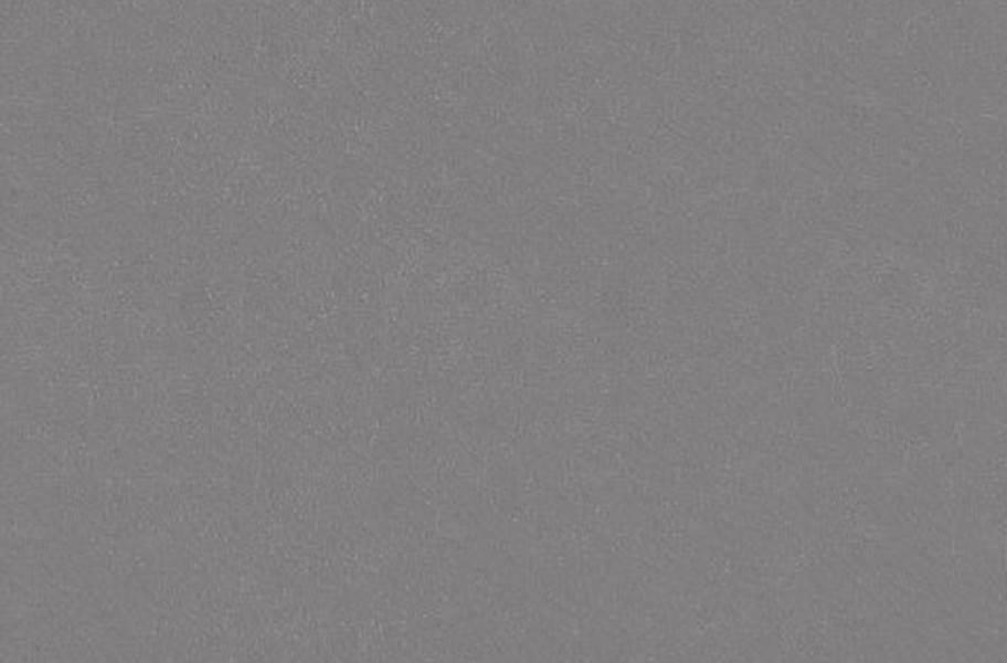7mm Smooth Flex Tiles - Light Gray