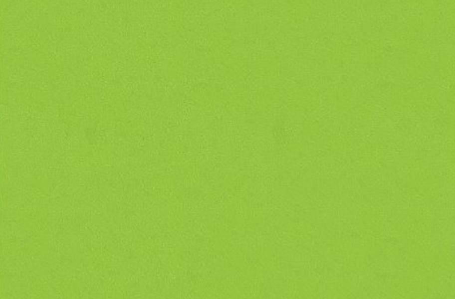 7mm Smooth Flex Tiles - Light Green