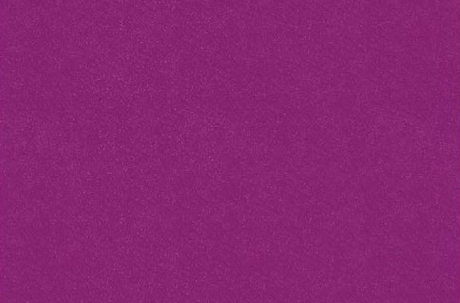 7mm Smooth Flex Tiles - Purple