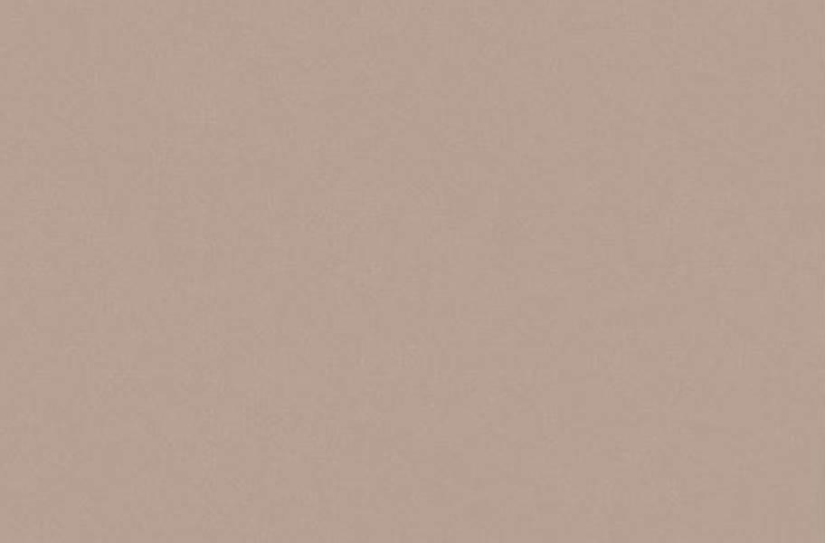7mm Smooth Flex Tiles - Tan