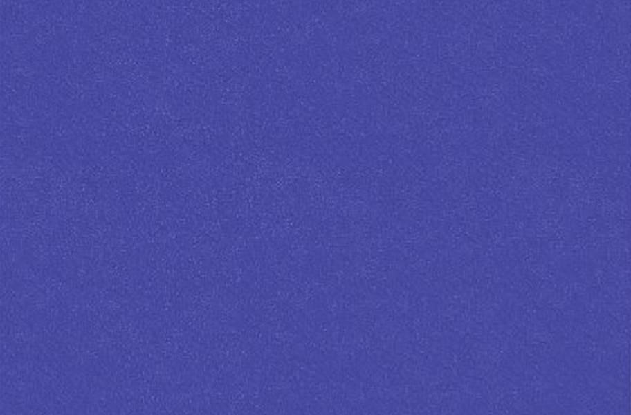 7mm Smooth Flex Tiles - Blue