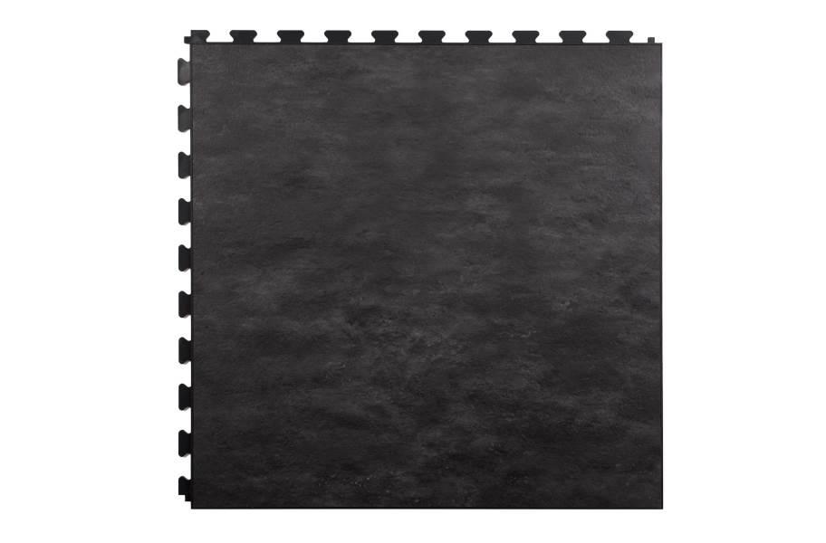 8mm Stone Flex Tiles - Volcano