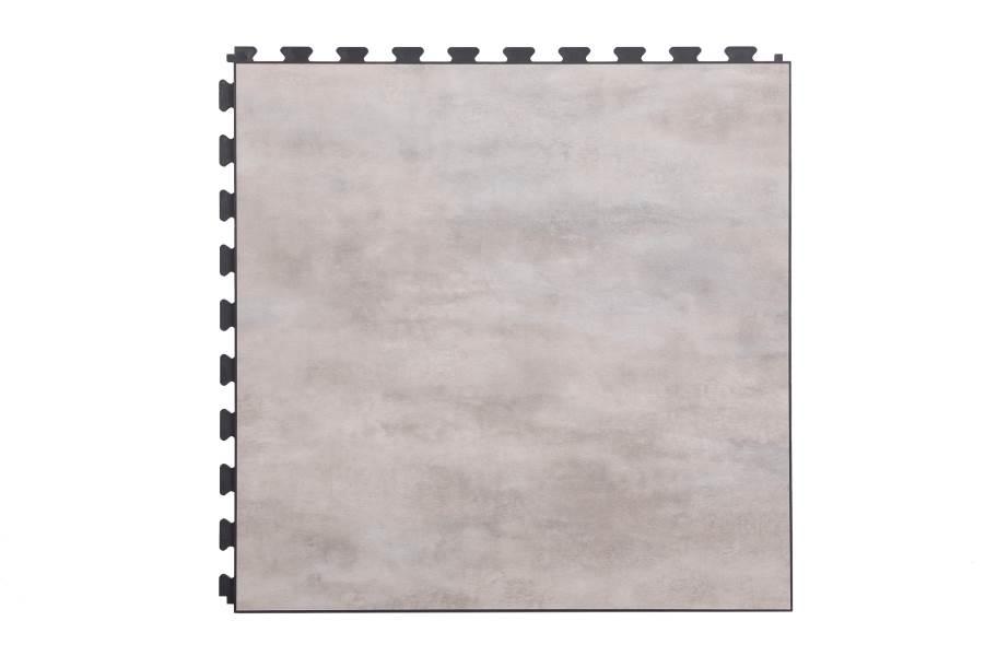 8mm Stone Flex Tiles - Granite