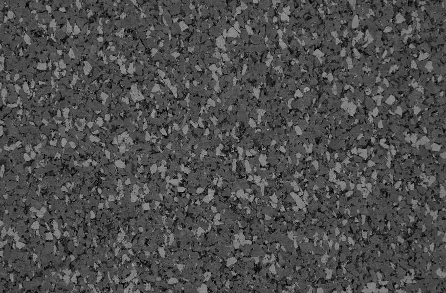 8mm Strong Rubber Tiles - Designer Series - Rock Solid - 95%