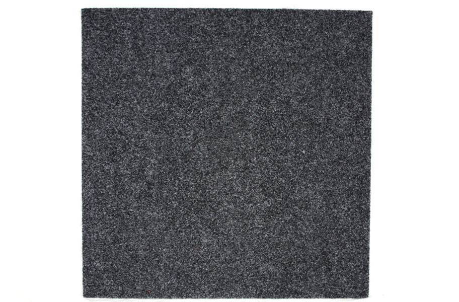 Anti-Fatigue Carpet Tile