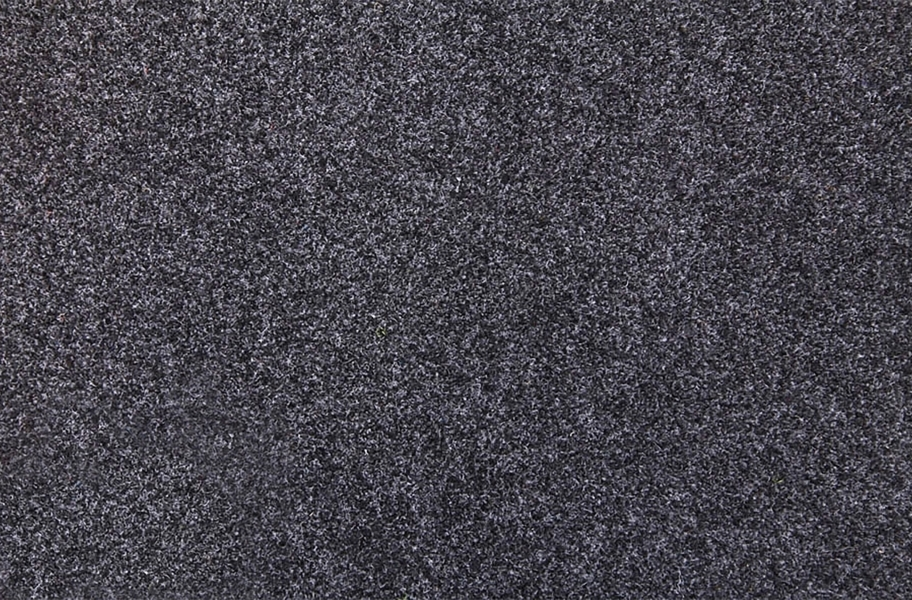 Anti-Fatigue Carpet Tile - Smoke