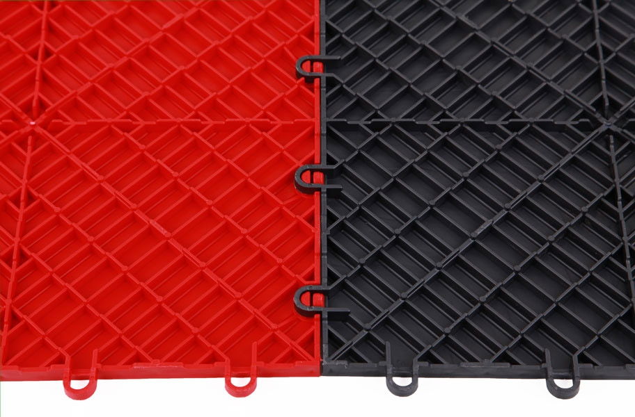 Coin Grid-Loc Tiles™