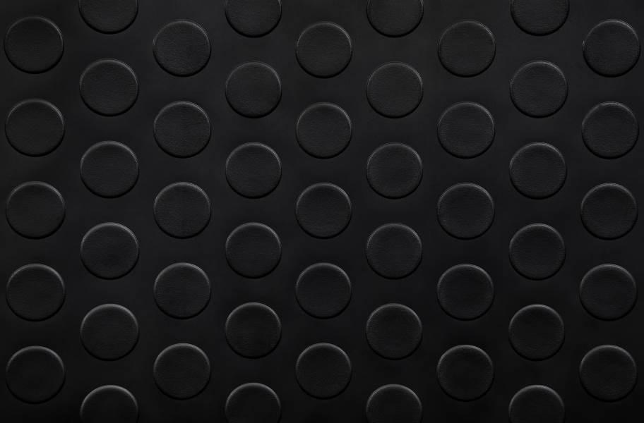 Coin Nitro Rolls - Midnight Black