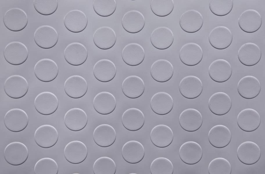 Coin Nitro Rolls - Stainless Steel
