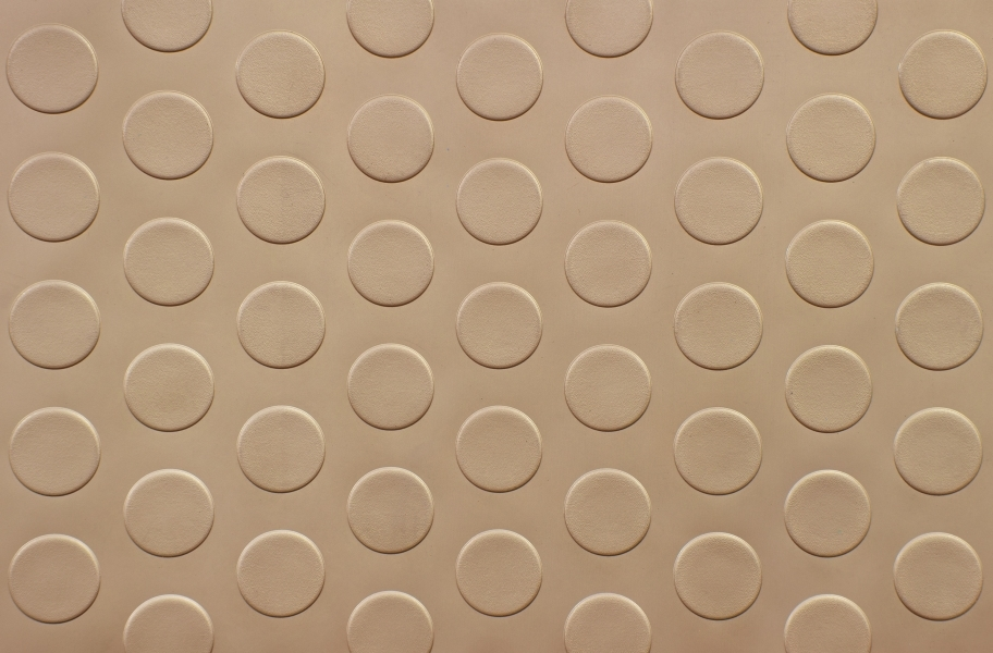 Coin Nitro Rolls - Sahara Sand