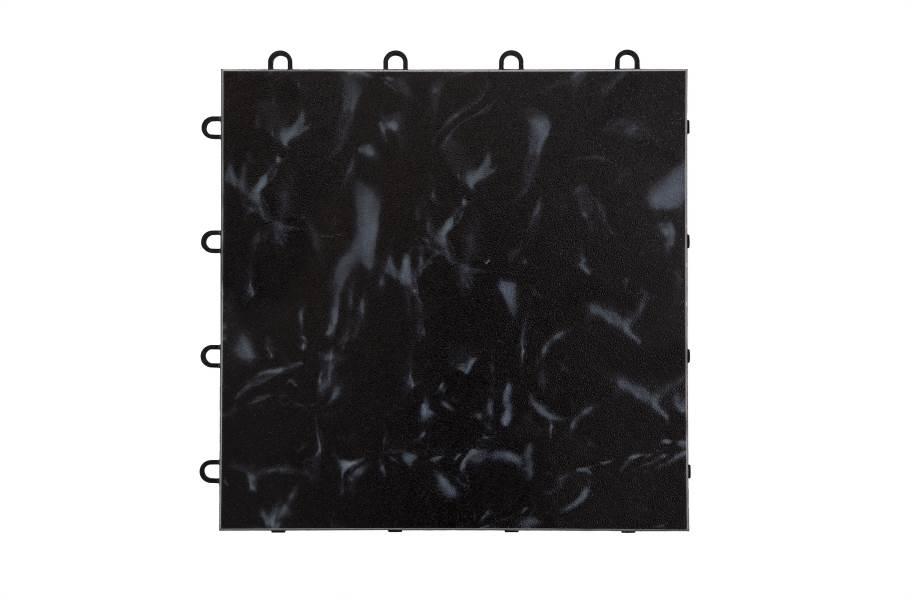 Modular Grid-Loc Tiles™ - Blackstone