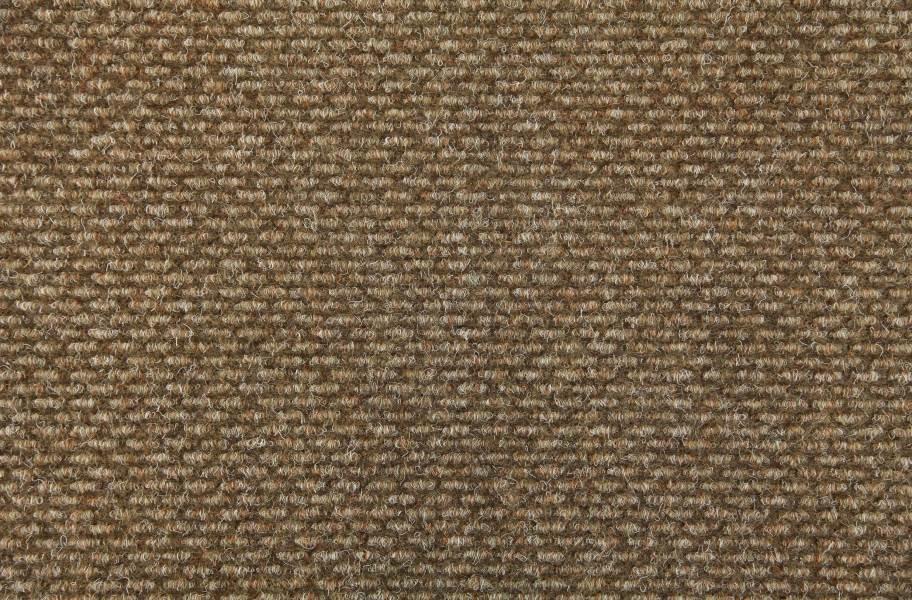 Crete Carpet Tile - Beige