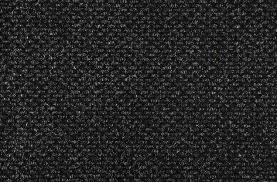 Crete Carpet Tile - Marble