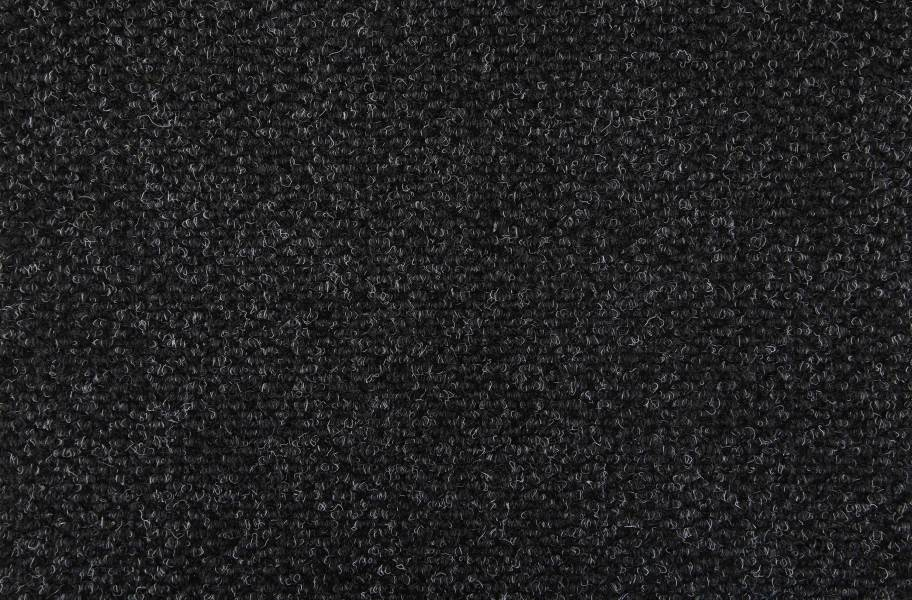Crete II Carpet Tile - Anthracite