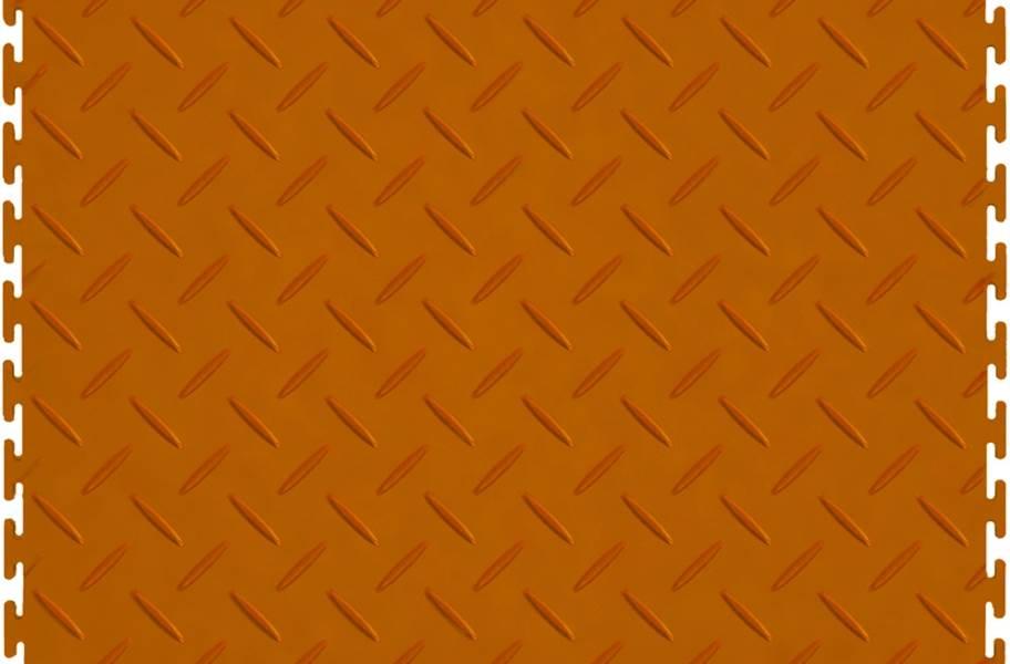 Diamond Flex Tiles