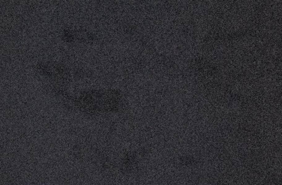 Dilour Carpet Tile - Black