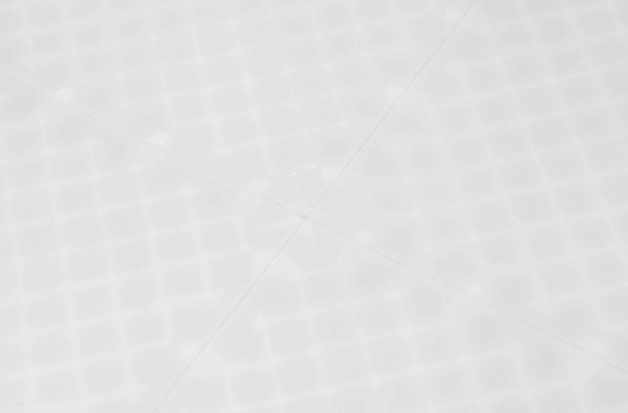 HotShot Hockey Floor Tiles