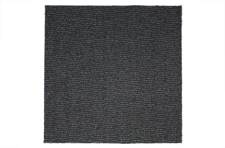 EF Contract Access Walk Off Carpet Tile