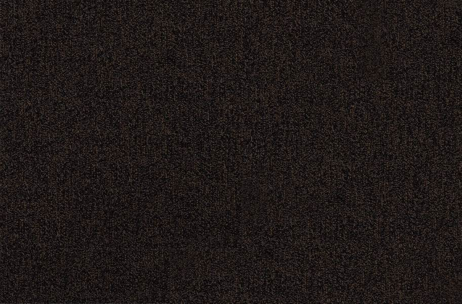 EF Contract Access Walk Off Carpet Tile - Procure