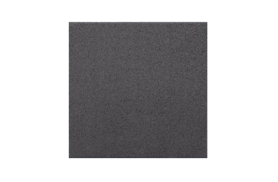Jamboree Playground Tiles™ - Gray