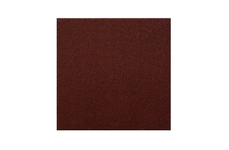 Jamboree Playground Tiles™ - Red