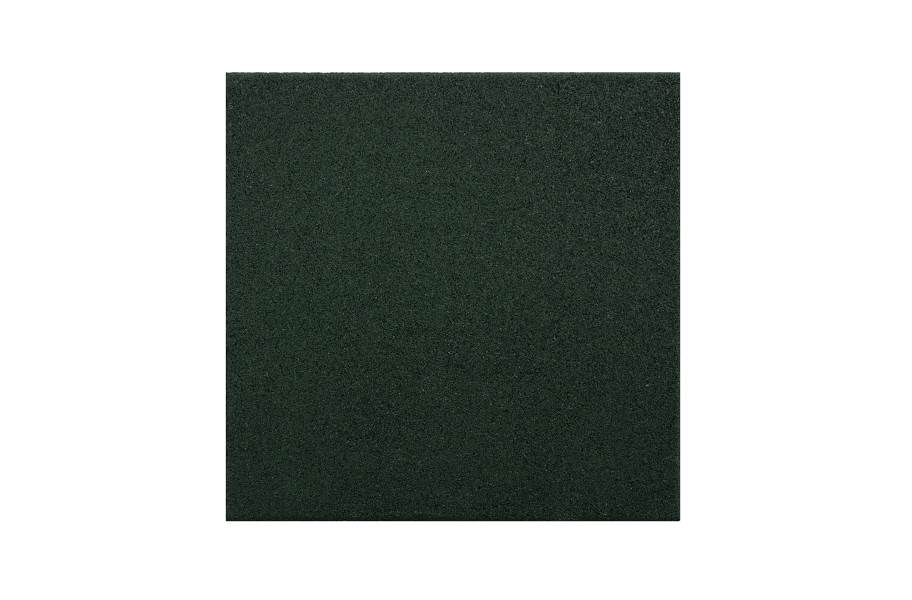 Jamboree Playground Tiles™ - Green