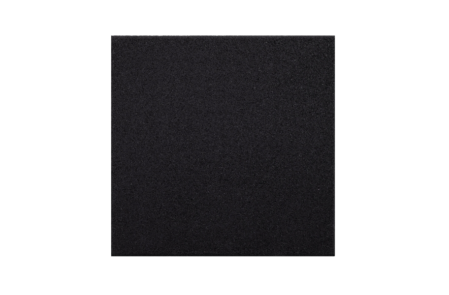 Jamboree Playground Tiles™ - Black