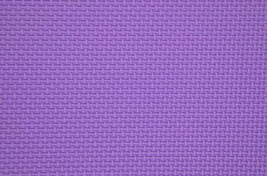 Rainbow Play Mats - Purple