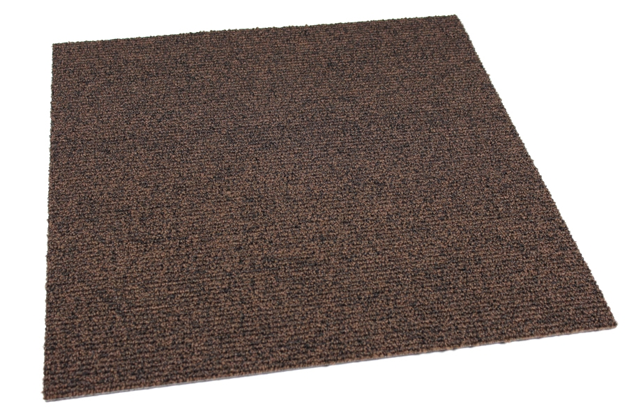 Runway Carpet Tile