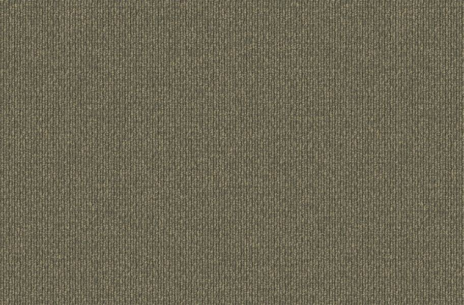 EF Contract The Brights Carpet Tile - Overcast