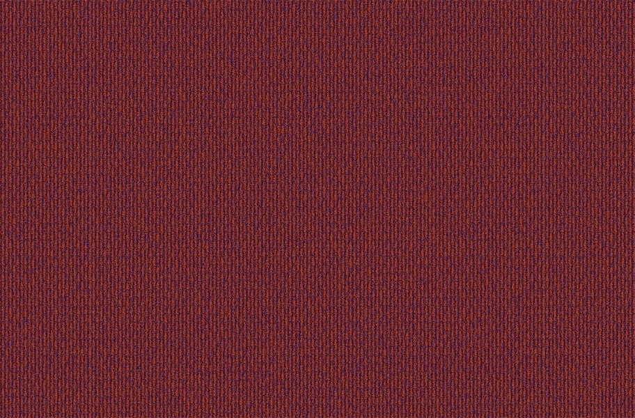 The Brights Carpet Tile - Diva Fuschia