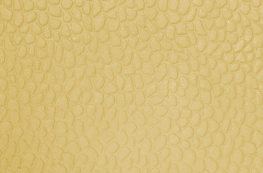 Virgin Pebble Tiles - Khaki