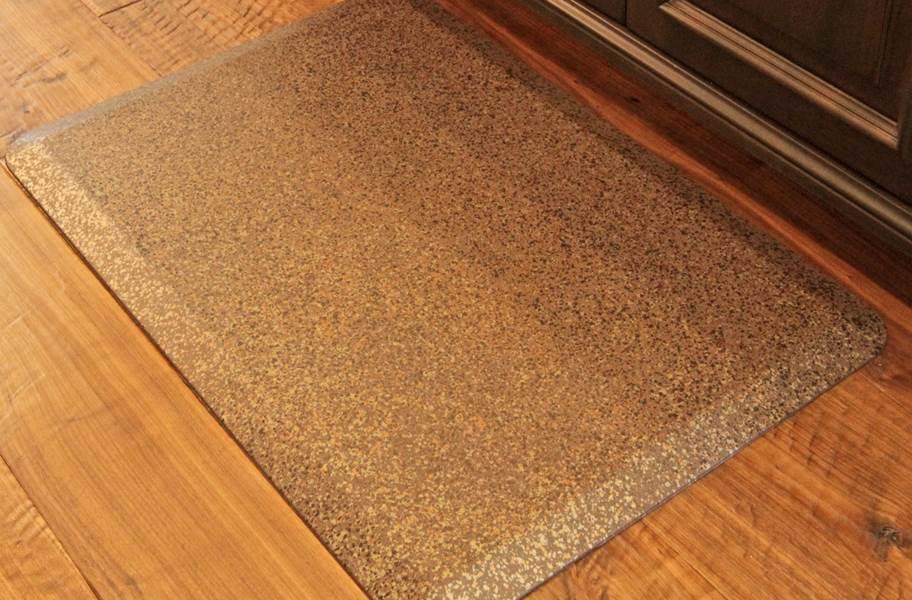 WellnessMats Granite Collection