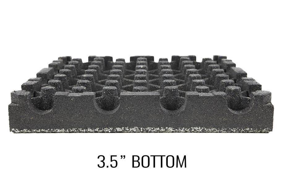 Safe-Play Tiles - Designer Series