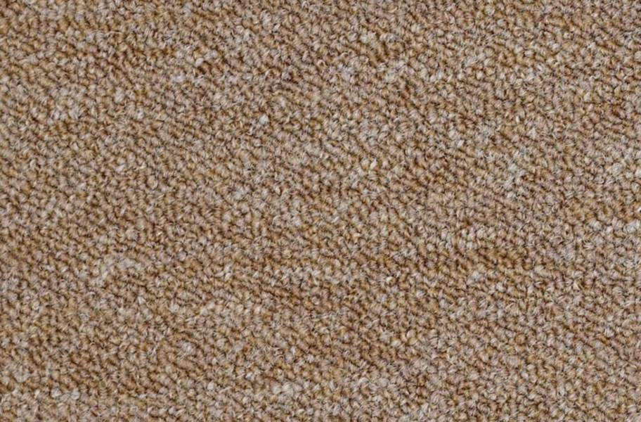 Shaw Capital III Carpet Tile - Majority